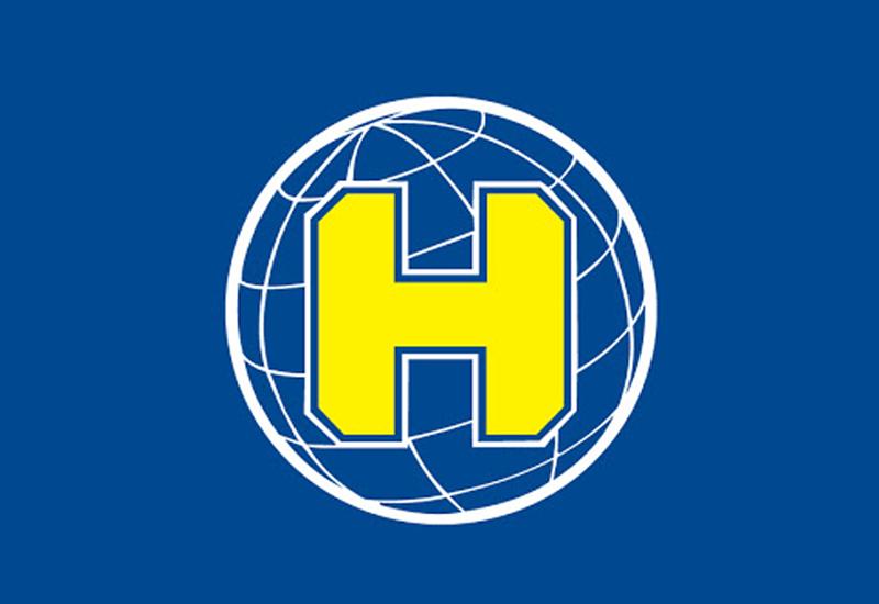 Harvey World Travel Nelspruit Nelspruit
