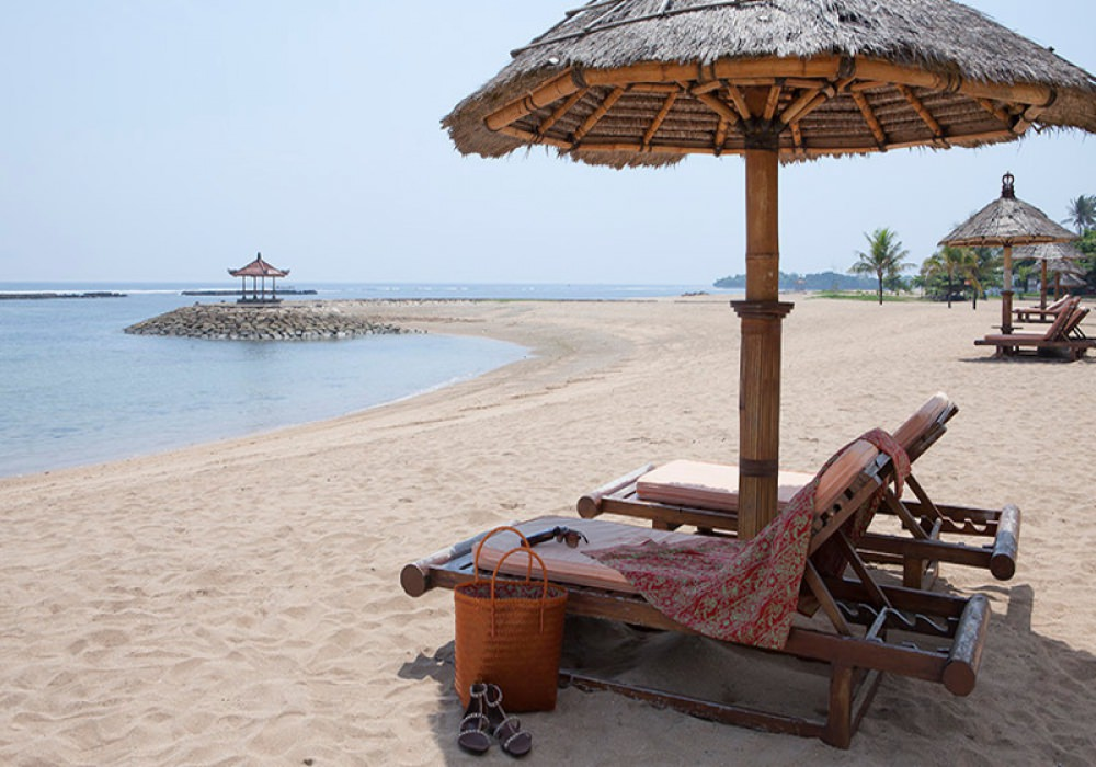 Club Med Bali - 7 Nights