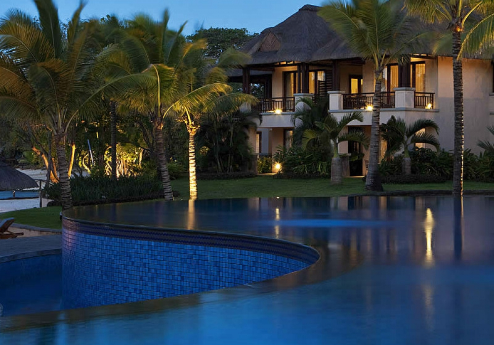 5* Westin Turtle Bay Resort & Spa Couples Offer - Mauritius - 7 Nights