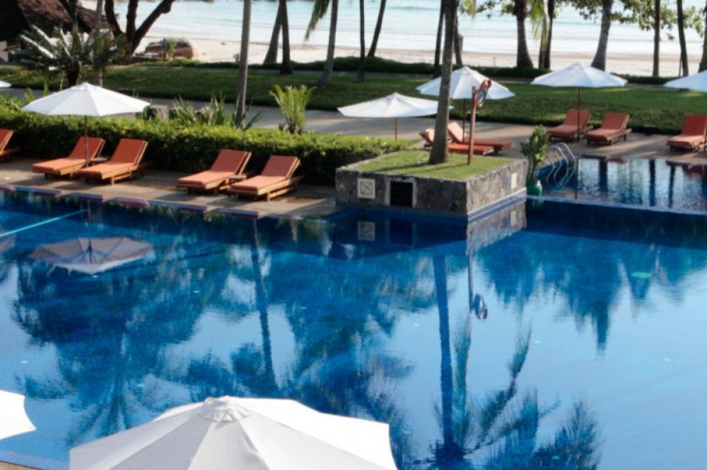 Bintan Island - Indonesia - 7 Nights - All Inclusive