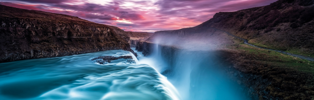 Natural Wonders of Iceland – 9 days