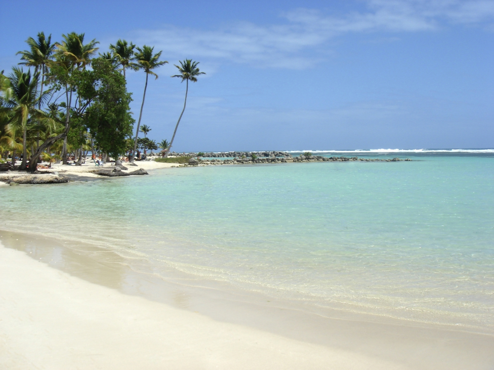 3* Friday Attitude - Mauritius - 7 Nights