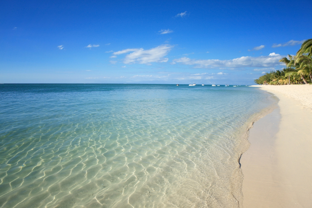 3* Pearle Beach Resort & Spa - Mauritius - 7 Nights- Festive Offer