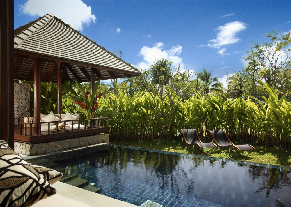 5* The Sarojin - Khao Lak-Honeymoon -Thailand - 7 Nights