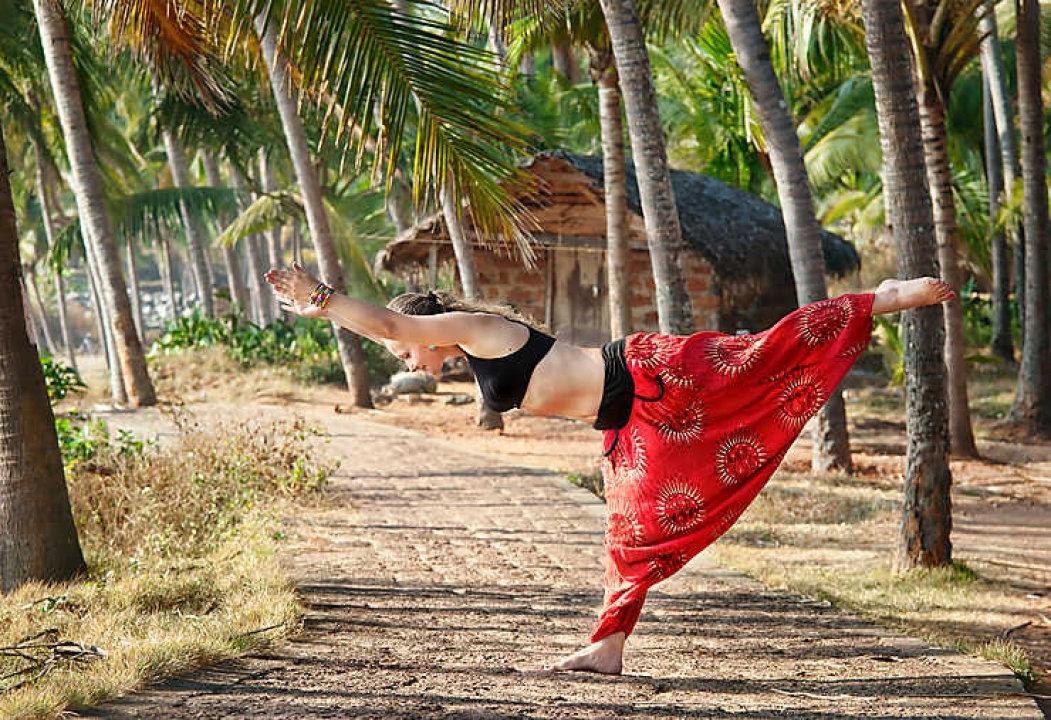 Sublime Kerala & Mumbai - 7 Nights